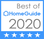Home Guide Badge